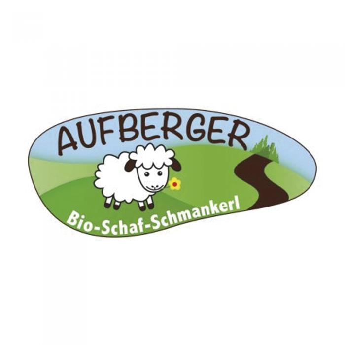 Schafschmankerl vom Aufbergerhof